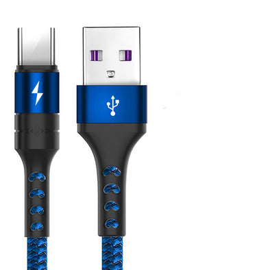 Type-C Charging Cable - Shelark