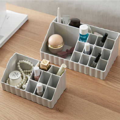 Skin&care Storage Box - Shelark