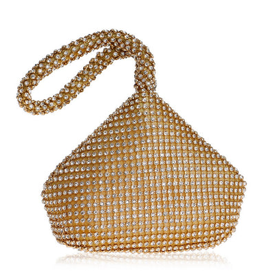 Party Evening Bag - Shelark