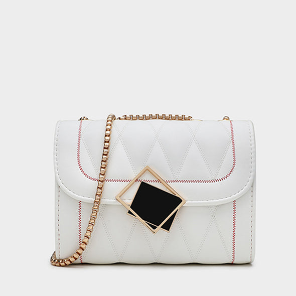 Attractive Shoulder Bag - Shelark
