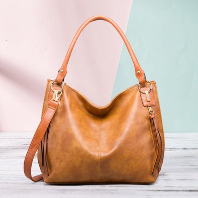 Elegant Lady's Handbags - Shelark