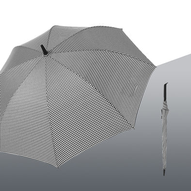 Lattice Umbrella