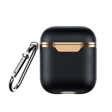 100pcs Business AirPods Case Cover