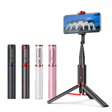 Bluetooth Selfie Stick Tripod - Shelark