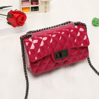 Fashion Mini  Shoulder Bags