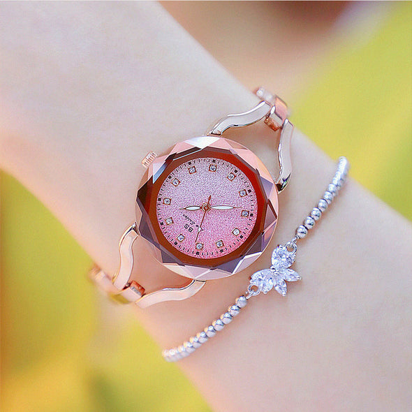 Colorful Lady's watch - Shelark