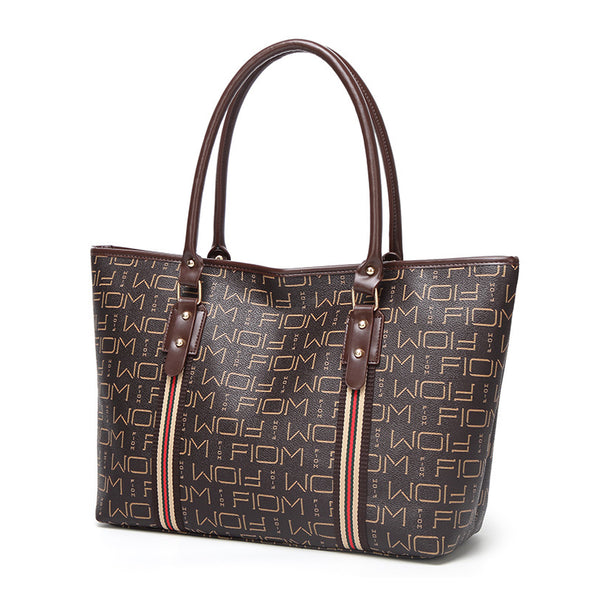 Shopping Lady's Handbags - Shelark