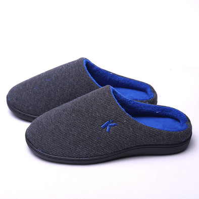 Home&Living Slippers