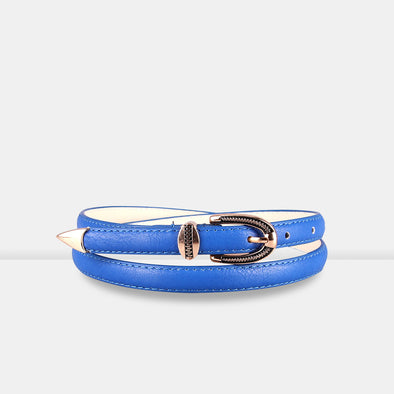Exquisite Girl's Belt - Shelark