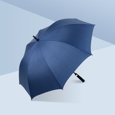 Men's business umbrella