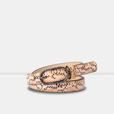 Trend Serpentine - Shelark