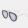 Fordable Sunglasses - Shelark