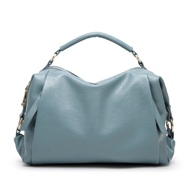 Simple Fashion Handbag - Shelark