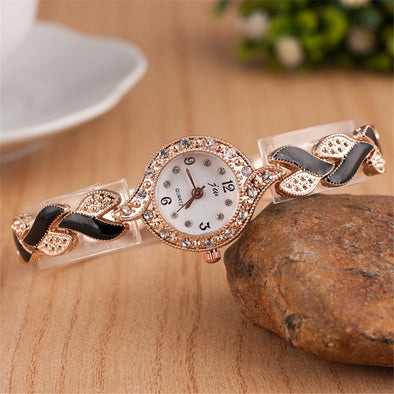 Mini Lady's Watch - Shelark