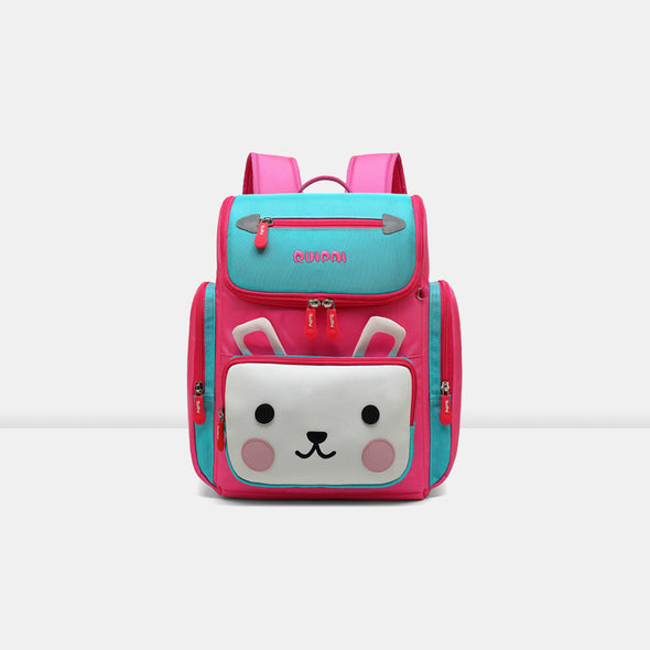 Cute kindergarten backpack - Shelark
