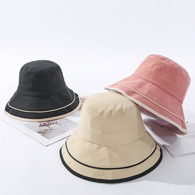 Summer Design Sun Hat - Shelark