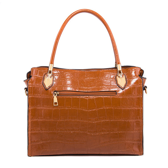 Travel Lady's Handbags - Shelark
