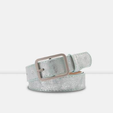 Collocation Belt - Shelark