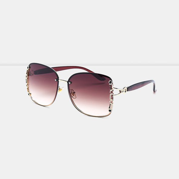 Travel Sunglasses - Shelark