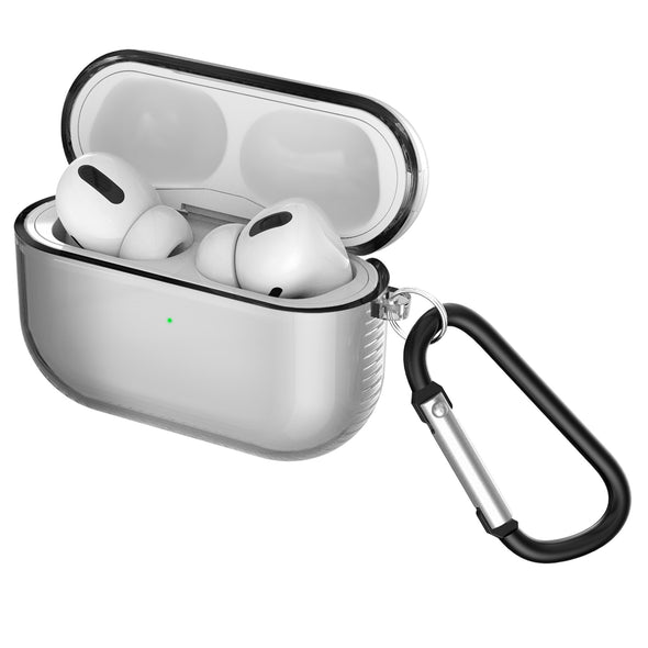 100pcs New design AirPods Case Cover - Shelark