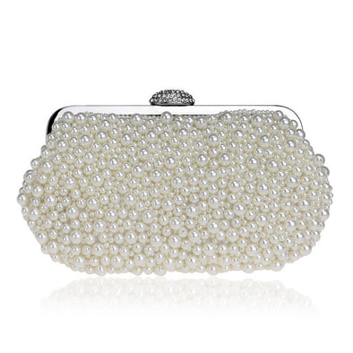 Dress Evening Bag - Shelark