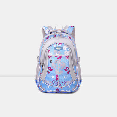 Waterproof children's backpack - Shelark