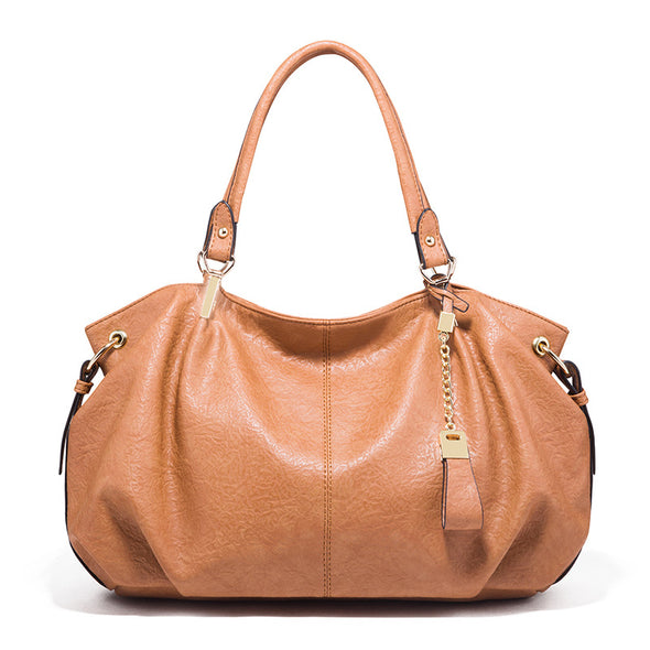 New design Lady's Handbag - Shelark