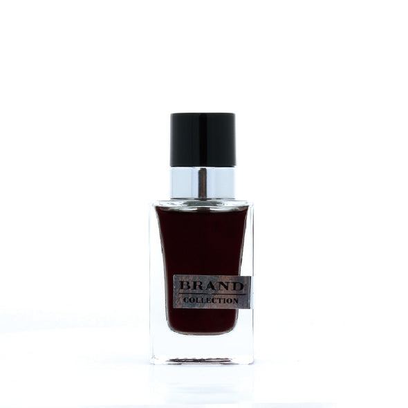 BRAND COLLECTION NO.086 - Shelark