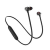 Wireless Bluetooth Halter earphone - Shelark