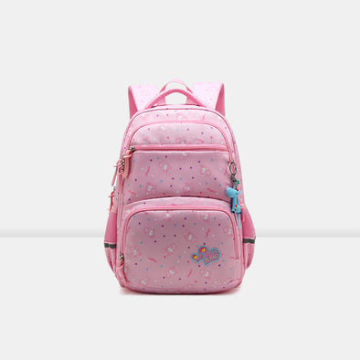 Children's campus backpack