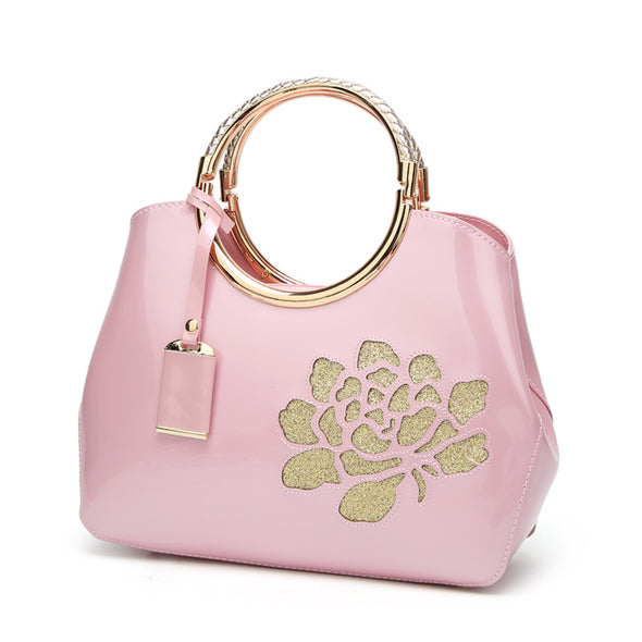 Noble Lady's Handbag - Shelark