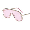 Retro Sunglasses - Shelark