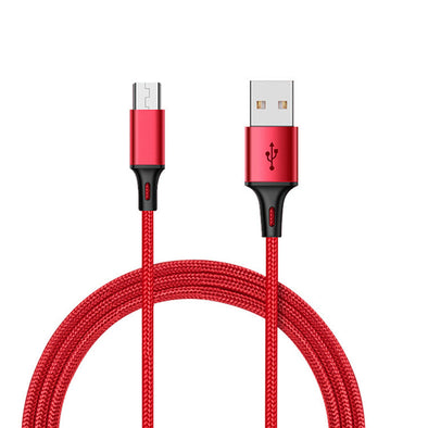Android/USB Charging Cable