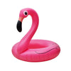 POOL RING - FLAMINGO