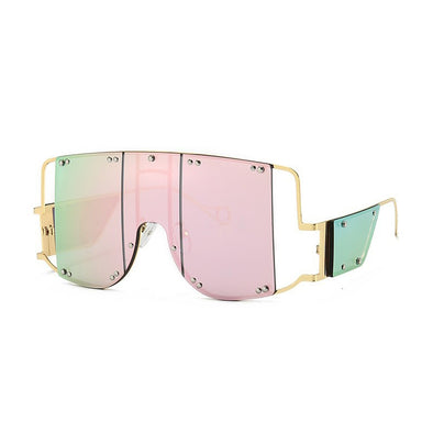 Personal style Sunglasses