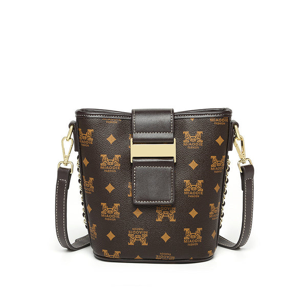 Daily use Lady's Shoulder Bag