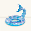 BABY FLOAT - MERMAID - Shelark