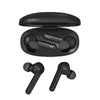 HIFI Wireless Bluetooth Earphones