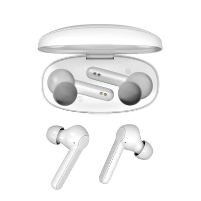 HIFI Wireless Bluetooth Earphones - Shelark