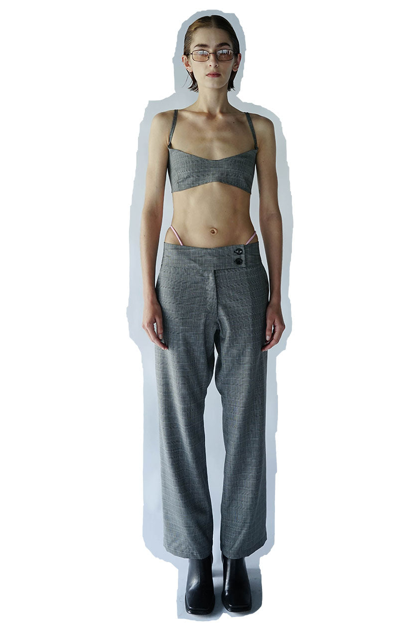 casimir pants