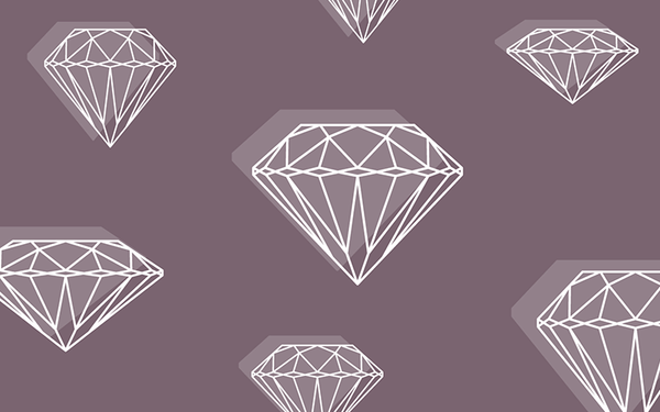 What is a diamond cut? We explain the ins and outs of the different diamond cuts