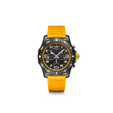 Breitling Endurance Pro Yellow - X82310A41B1S1