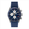 Bremont Supermarine Chrono Blue Watch SMARINECHRONO-BL-R-S