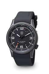 Elliot Brown Tyneham Limited Edition Watch 305-D01-R06