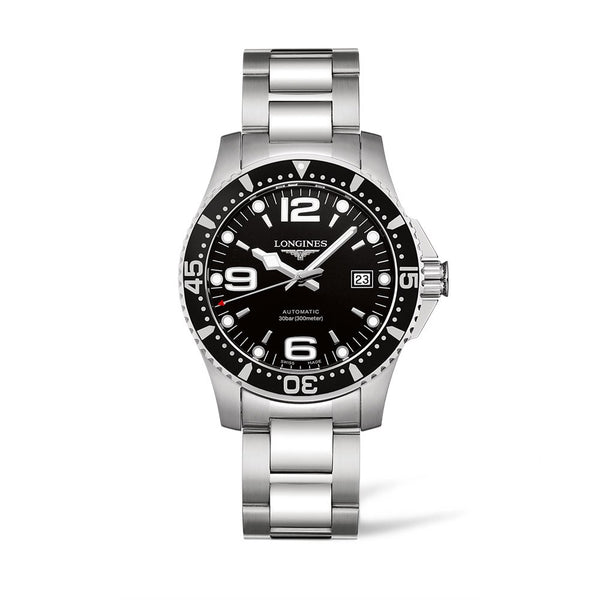 Longines HydroConquest Automatic Watch L37424566