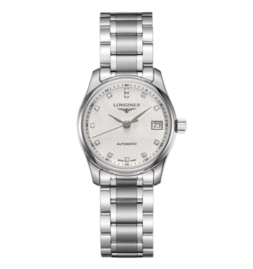 Longines Master Collection Watch L22574776