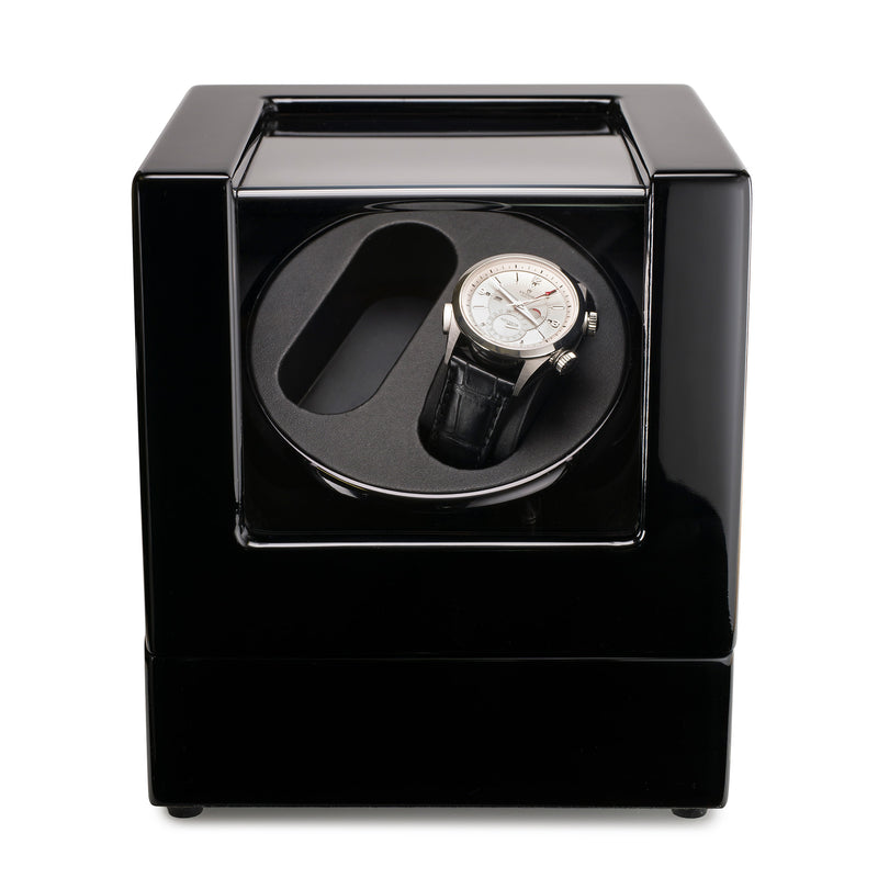 Burrells Dual Watch Winder
