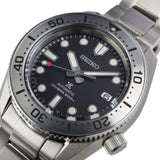 Seiko Prospex 1968 Re-Interpretation Watch SPB185J1