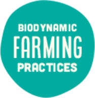 Bodynamic farming practicies