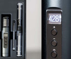 Arizer Air 2 Tips & Tricks